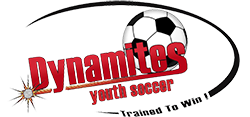 Dynamite Youth Soccer